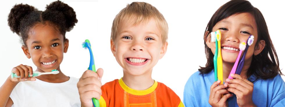 pediatric-dentistry-kids.jpg