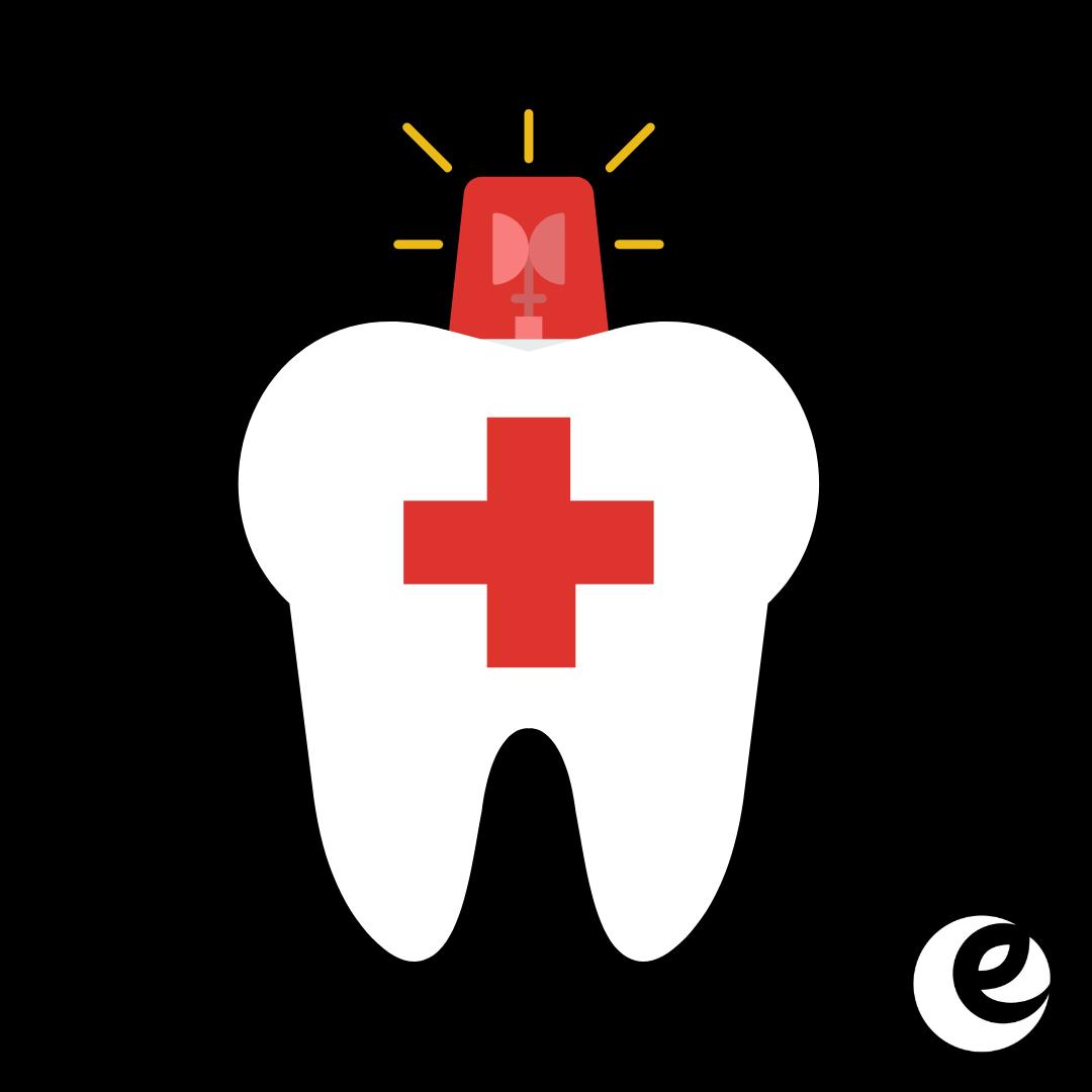 ES-ToothEmergency-Web-1.png